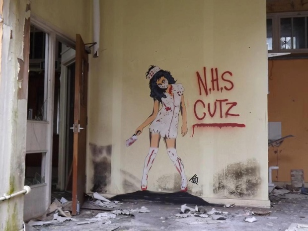 cool_street_art_from_london_170914_18b