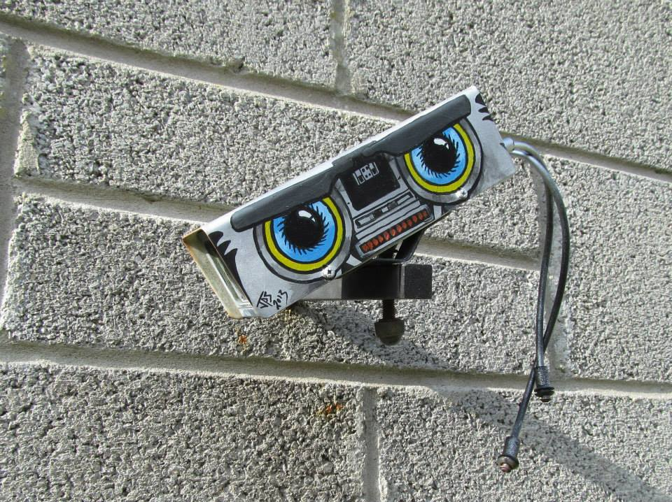 cool_street_art_from_london_170914_4