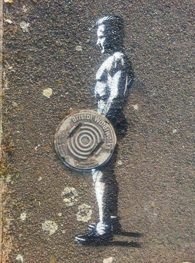 cool_street_art_from_london_170914_5