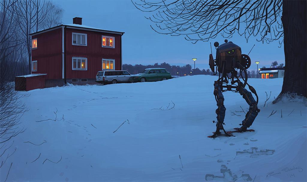 cyber-sweden_180914_20