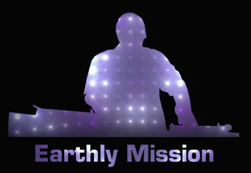 dj_animation_earthly_mission_260914b