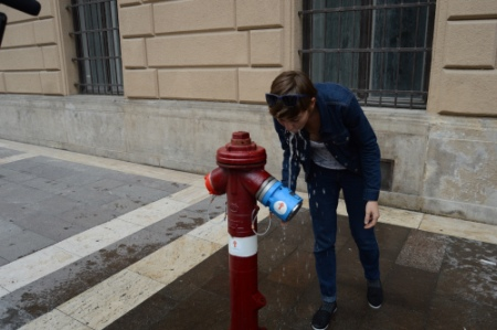 fire_hydrant_drinking_fountain_190914_1b22