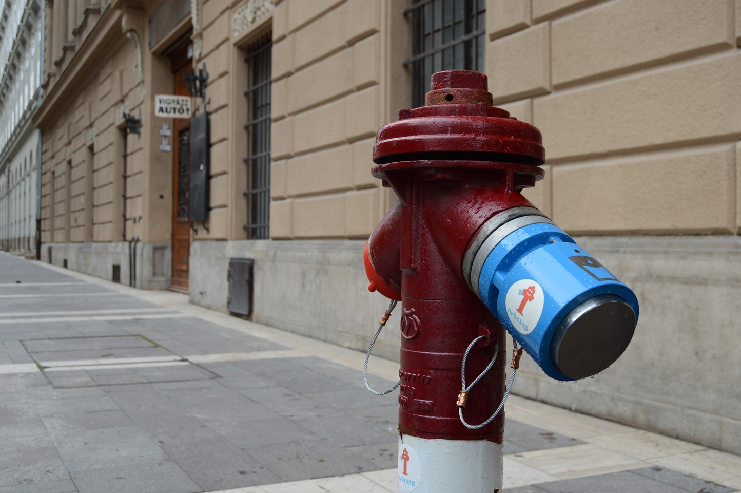fire_hydrant_drinking_fountain_190914_4
