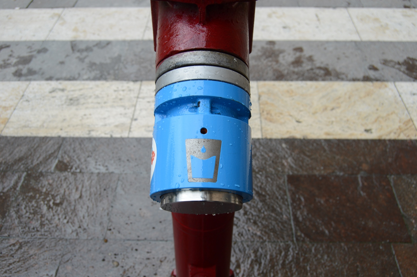 fire_hydrant_drinking_fountain_190914_5