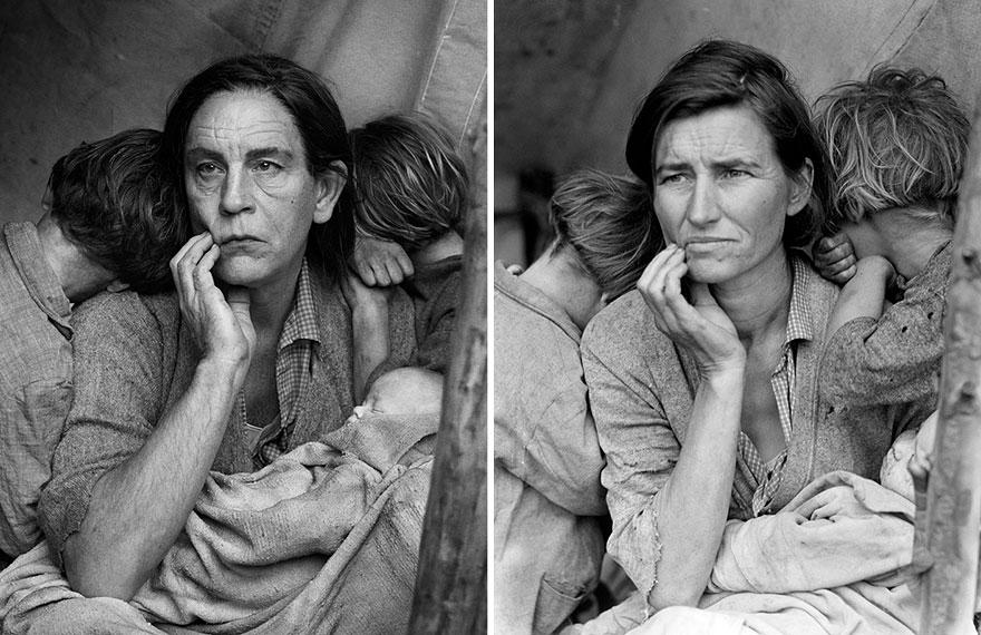 john-malkovich-iconic-portraits-recreations-sandro-miller-230914_1