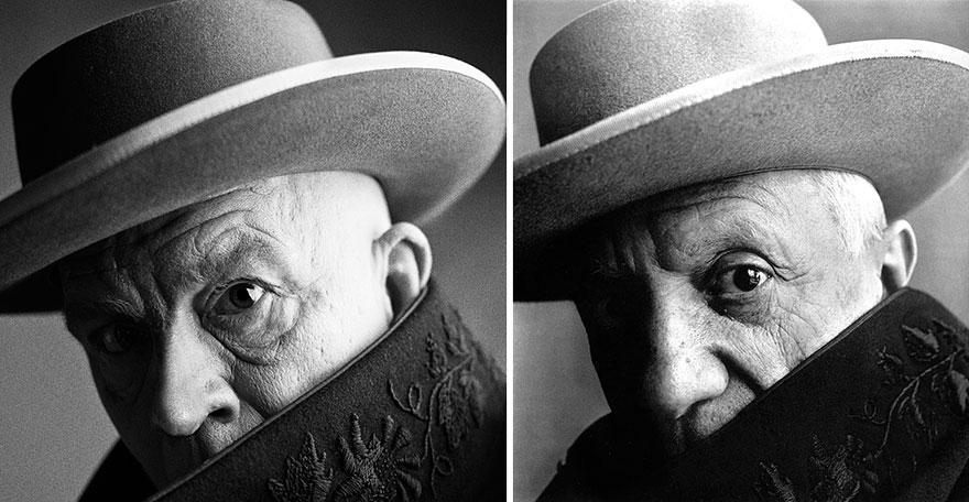 john-malkovich-iconic-portraits-recreations-sandro-miller-230914_10