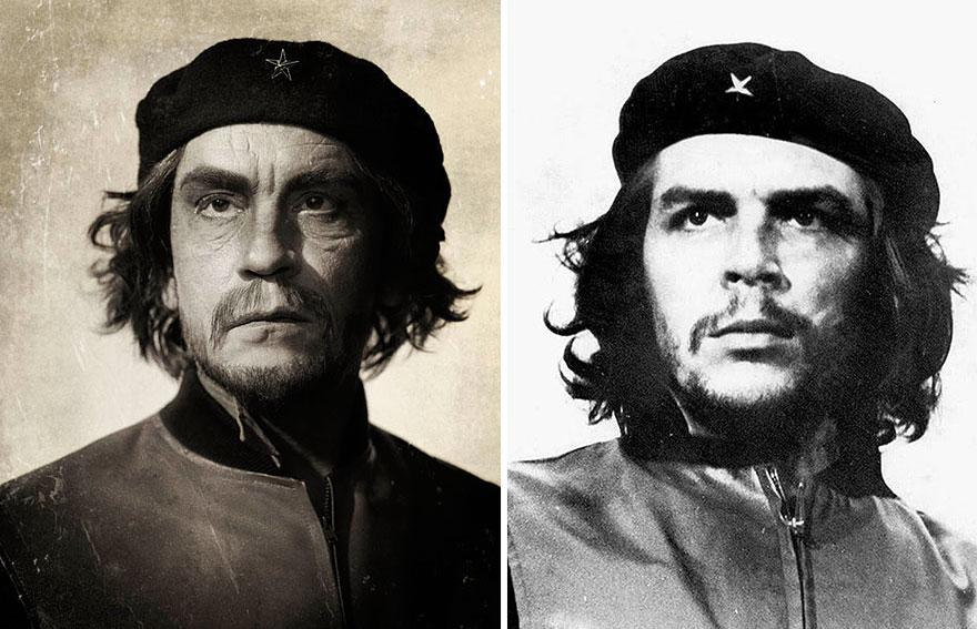 john-malkovich-iconic-portraits-recreations-sandro-miller-230914_12