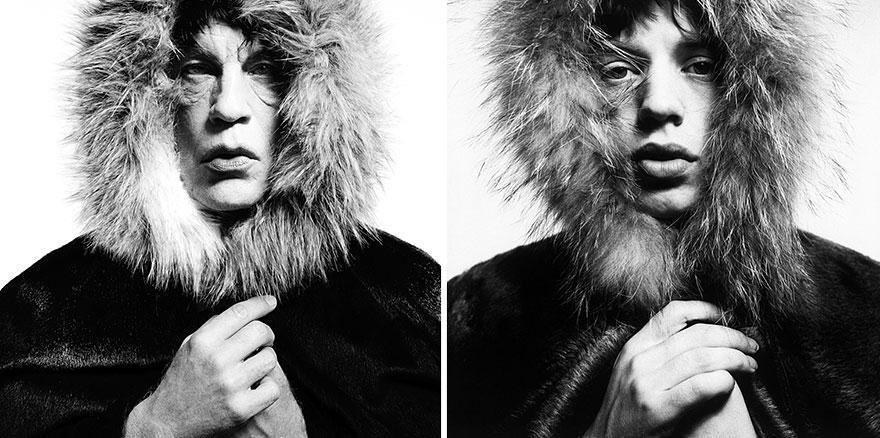 john-malkovich-iconic-portraits-recreations-sandro-miller-230914_15