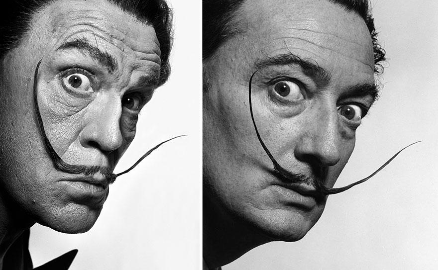 john-malkovich-iconic-portraits-recreations-sandro-miller-230914_2