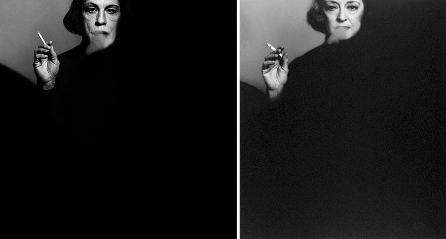 john-malkovich-iconic-portraits-recreations-sandro-miller-230914_4