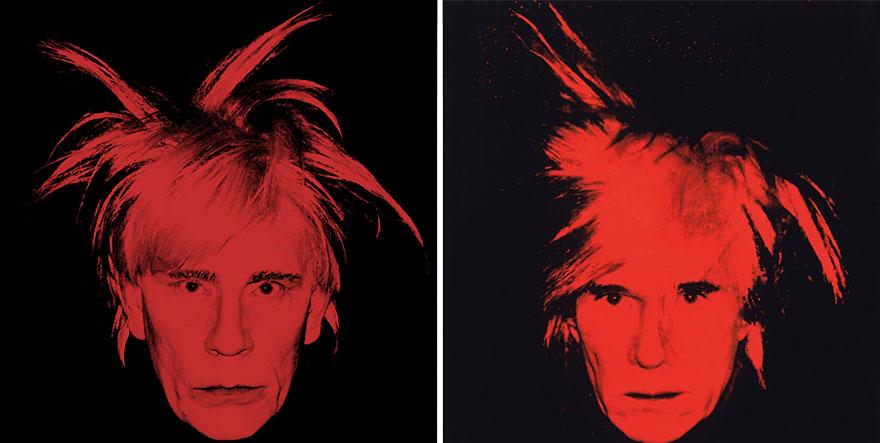john-malkovich-iconic-portraits-recreations-sandro-miller-230914_5