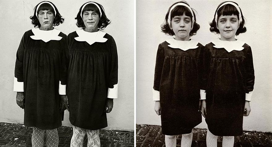john-malkovich-iconic-portraits-recreations-sandro-miller-230914_6