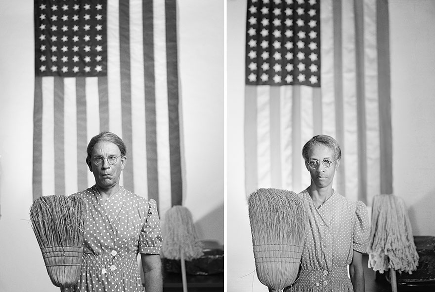 john-malkovich-iconic-portraits-recreations-sandro-miller-230914_7