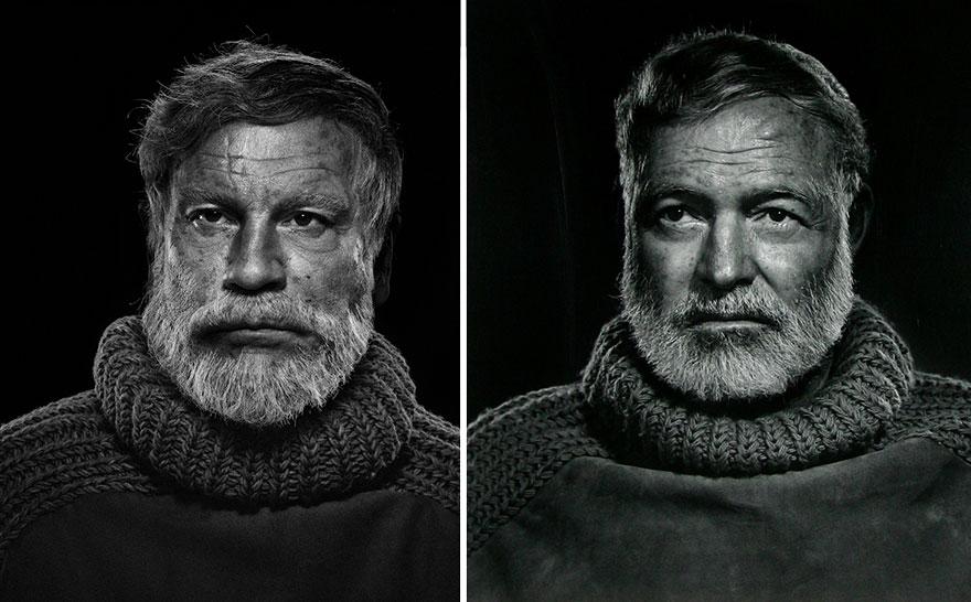 john-malkovich-iconic-portraits-recreations-sandro-miller-230914_8