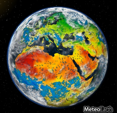 meteoearth_160914b
