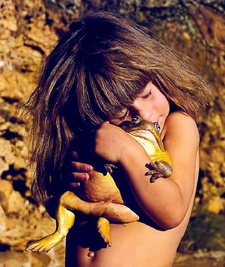 mowgli_girl_040914_11