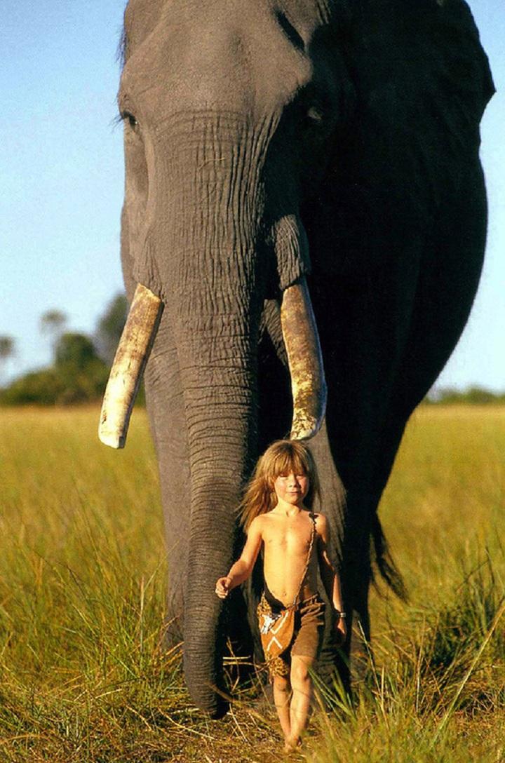 mowgli_girl_040914_6