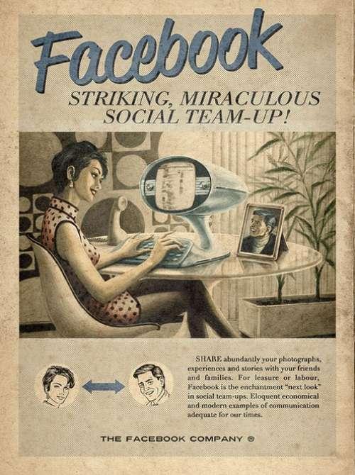 old-school-website-ads-120914_2