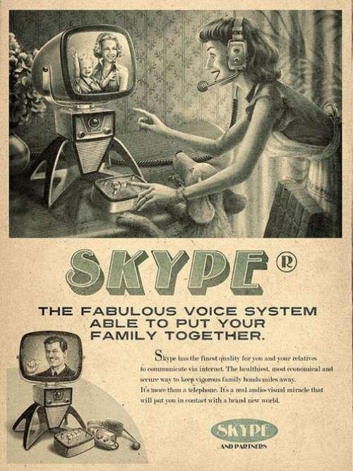 old-school-website-ads-120914_3