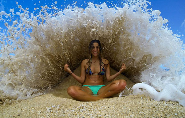 perfectly-timed-photos-300914_10
