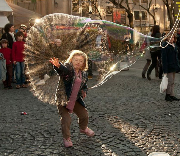 perfectly-timed-photos-300914_14