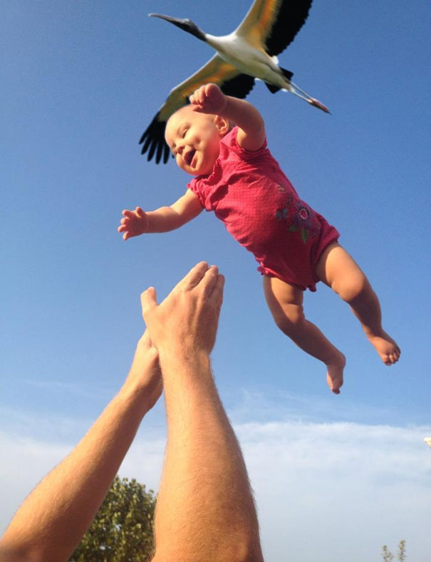 perfectly-timed-photos-300914_33