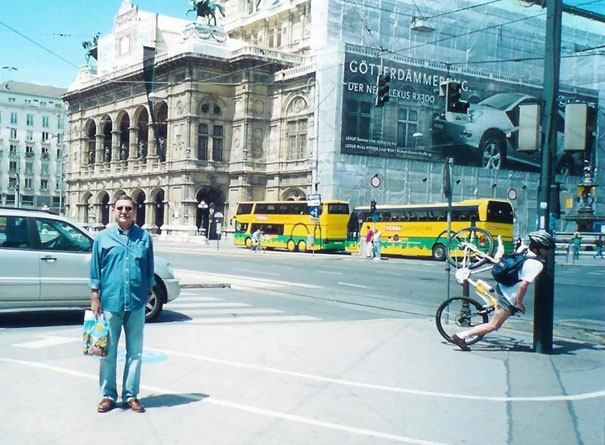 perfectly-timed-photos-300914_37