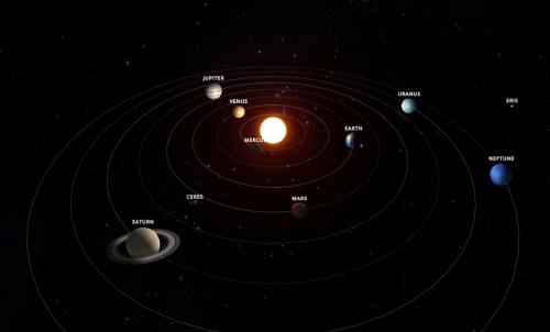 solar_system_scope_050914b2