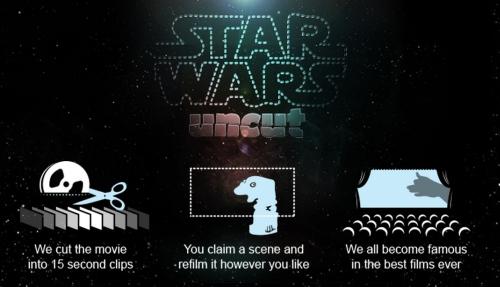 starwars_uncut_110914b