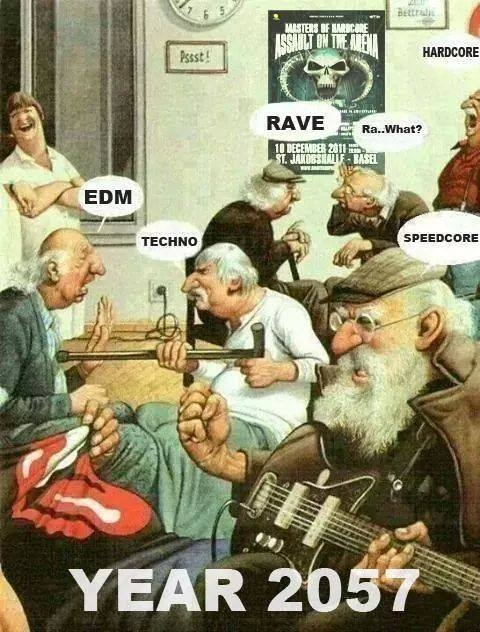year_2057_techno_080914b22