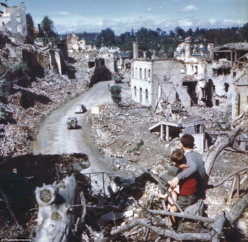 1944__rarely_seen_history_world_280914