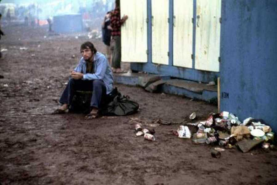 Photos-of-Life-at-Woodstock-1969-13