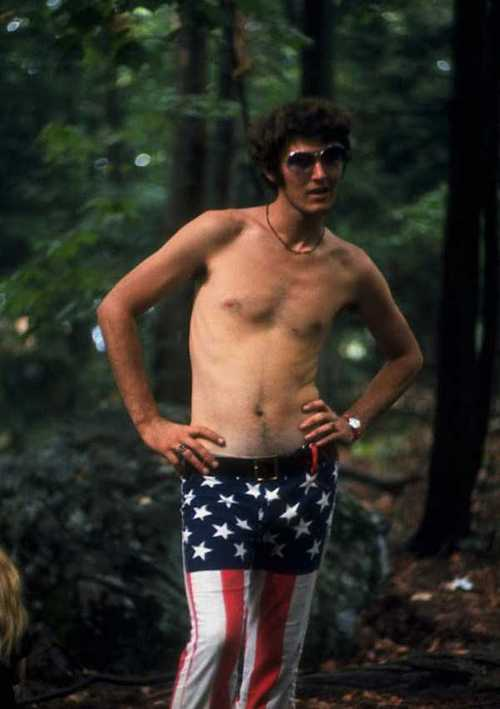 Photos-of-Life-at-Woodstock-1969-33