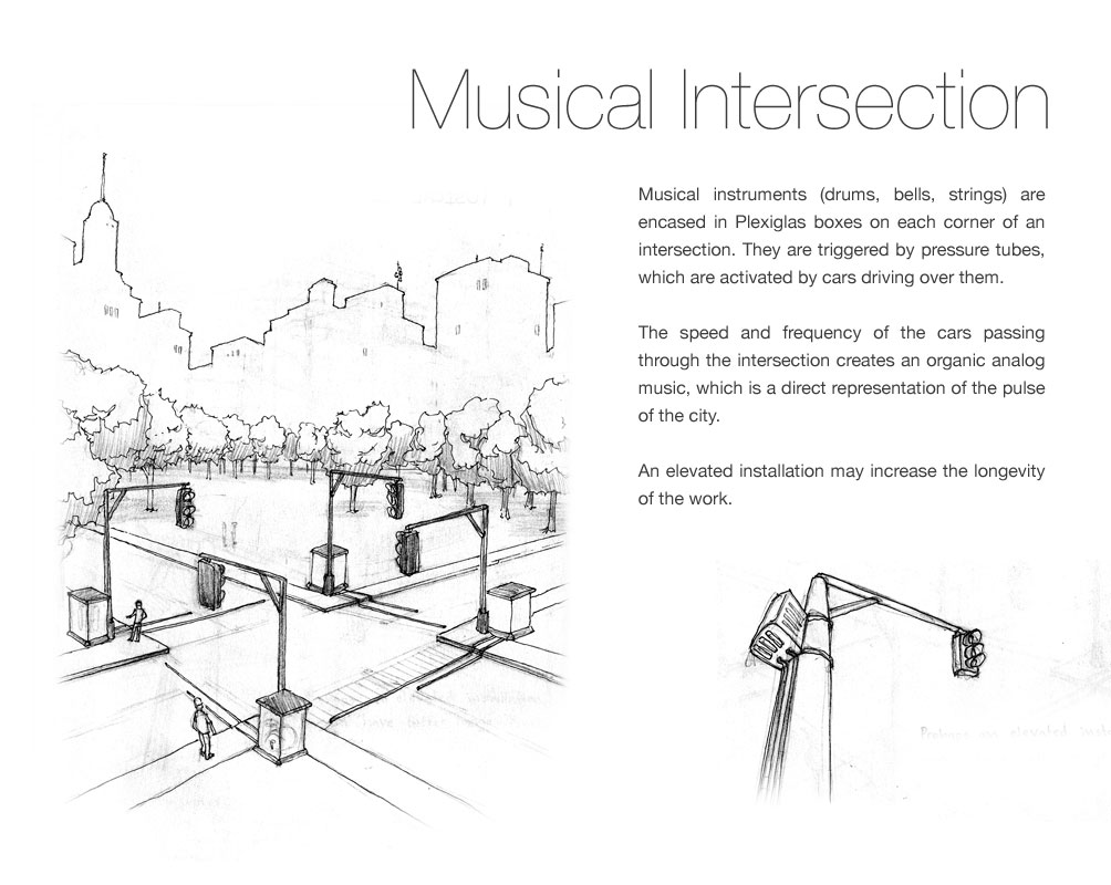 Public-Art-Concepts-Dan-Sternof-Beyer_10