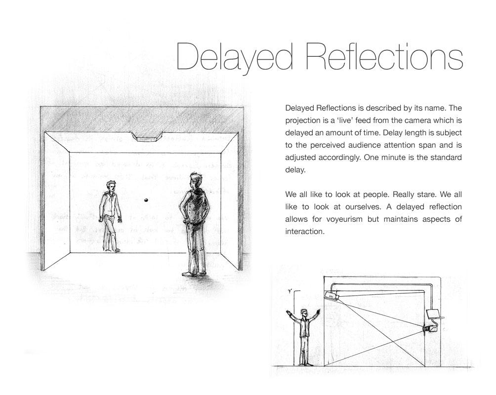 Public-Art-Concepts-Dan-Sternof-Beyer_13