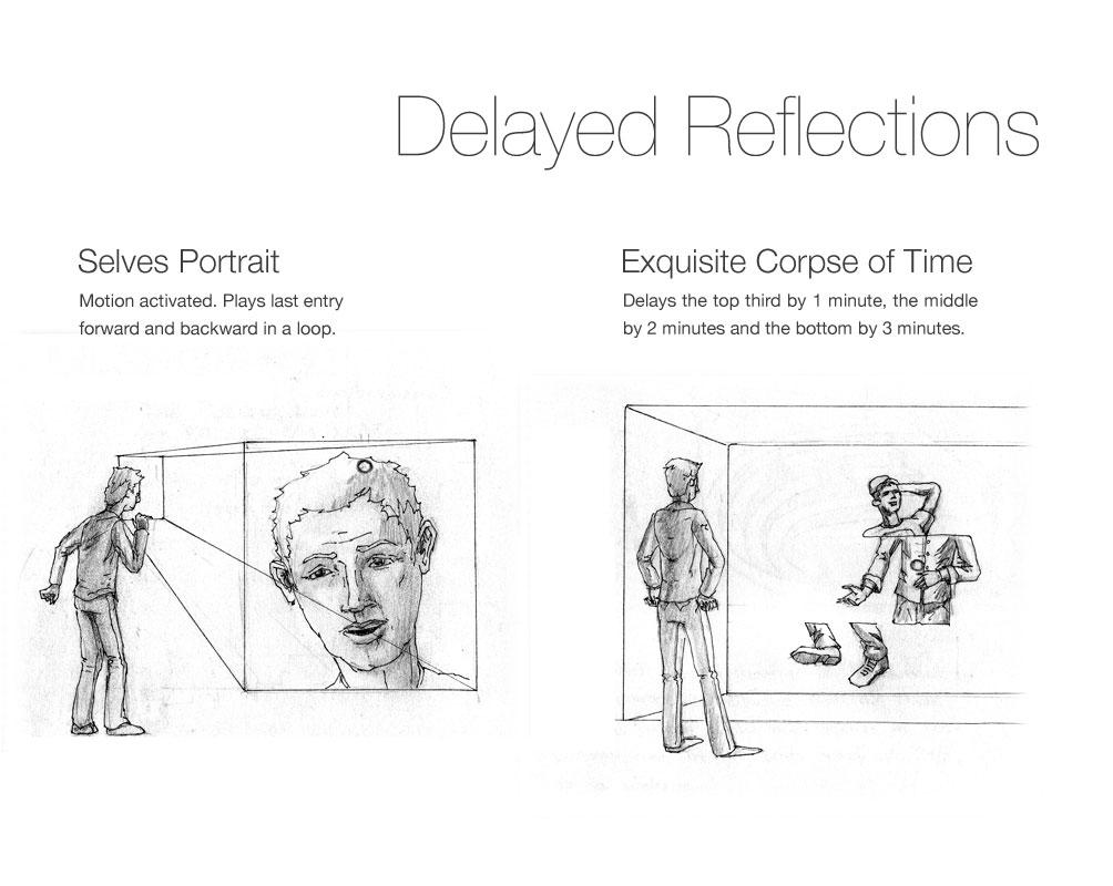 Public-Art-Concepts-Dan-Sternof-Beyer_14