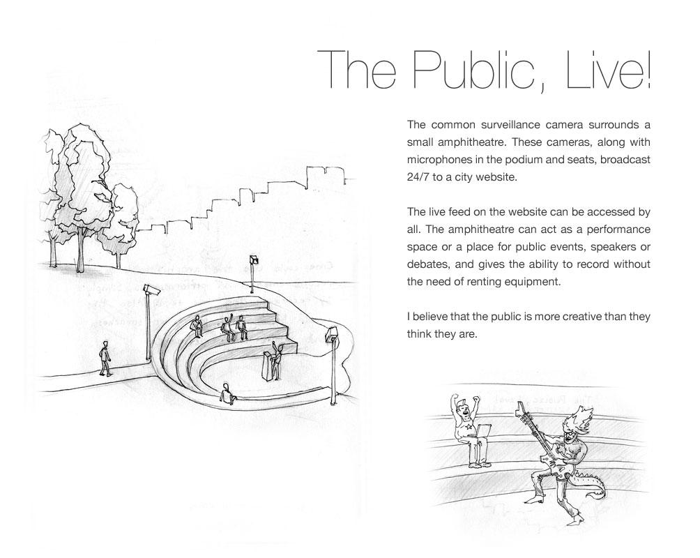 Public-Art-Concepts-Dan-Sternof-Beyer_15