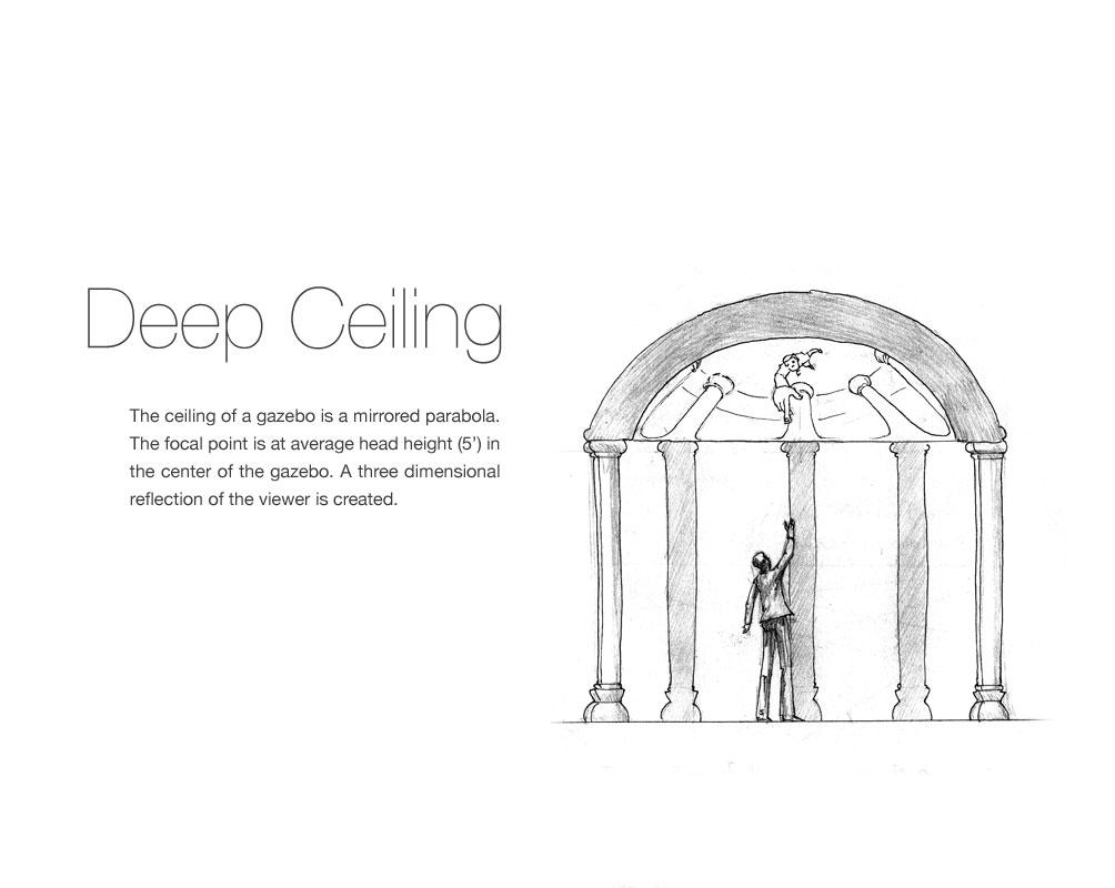 Public-Art-Concepts-Dan-Sternof-Beyer_18