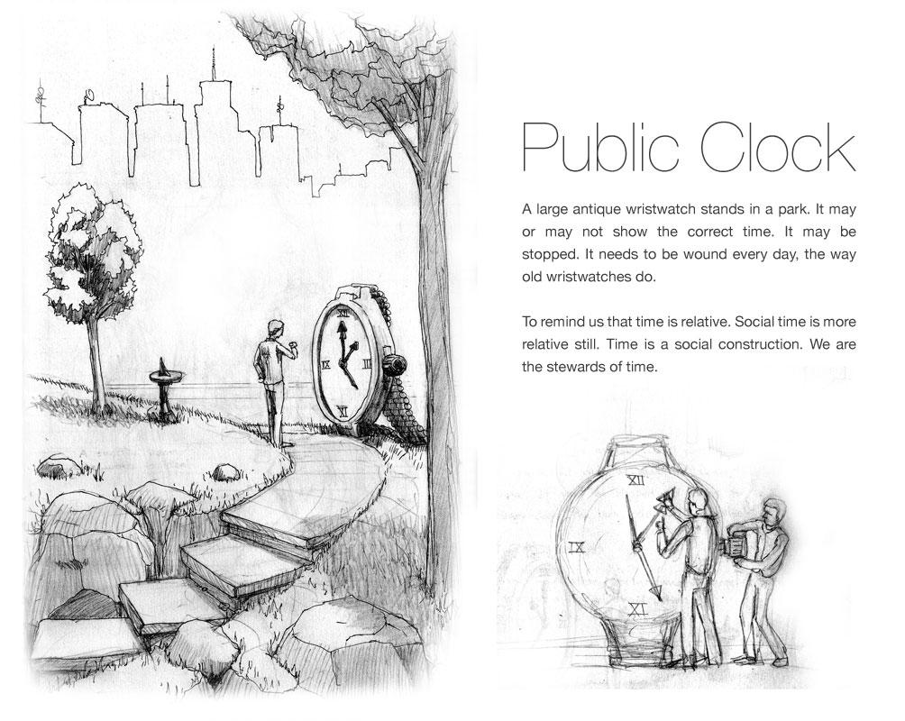 Public-Art-Concepts-Dan-Sternof-Beyer_6