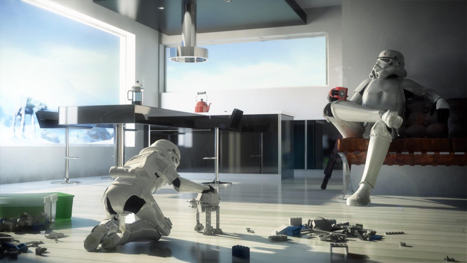 StormTrooper_161014_1