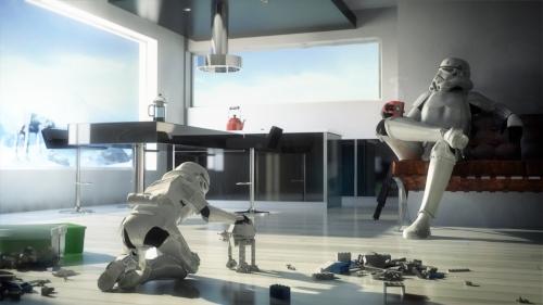 StormTrooper_161014_1b2
