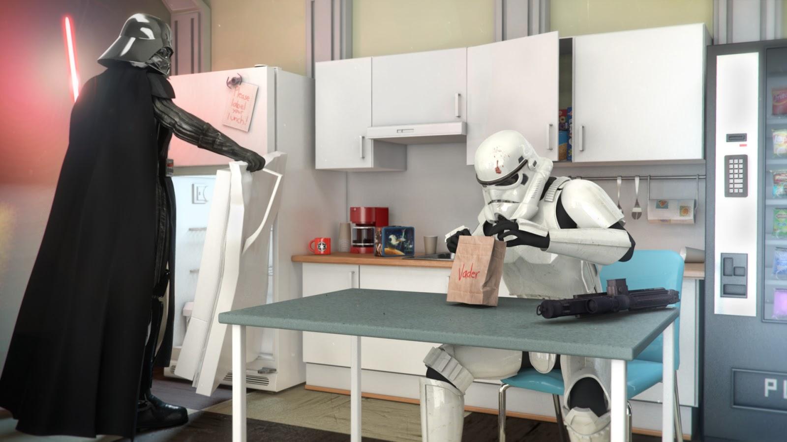 StormTrooper_161014_3