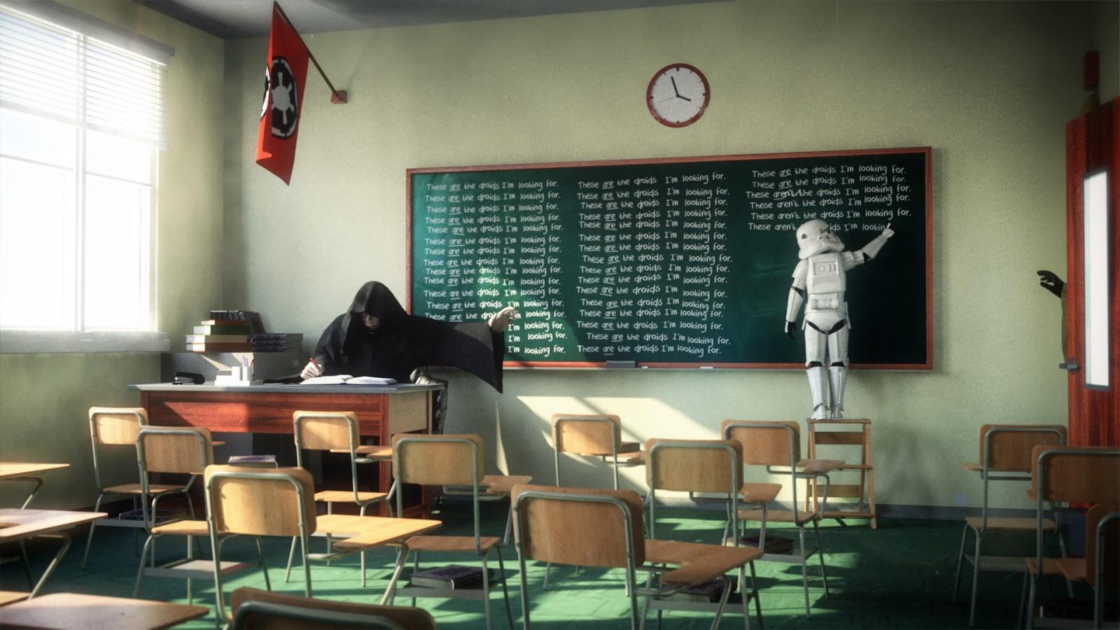 StormTrooper_161014_4