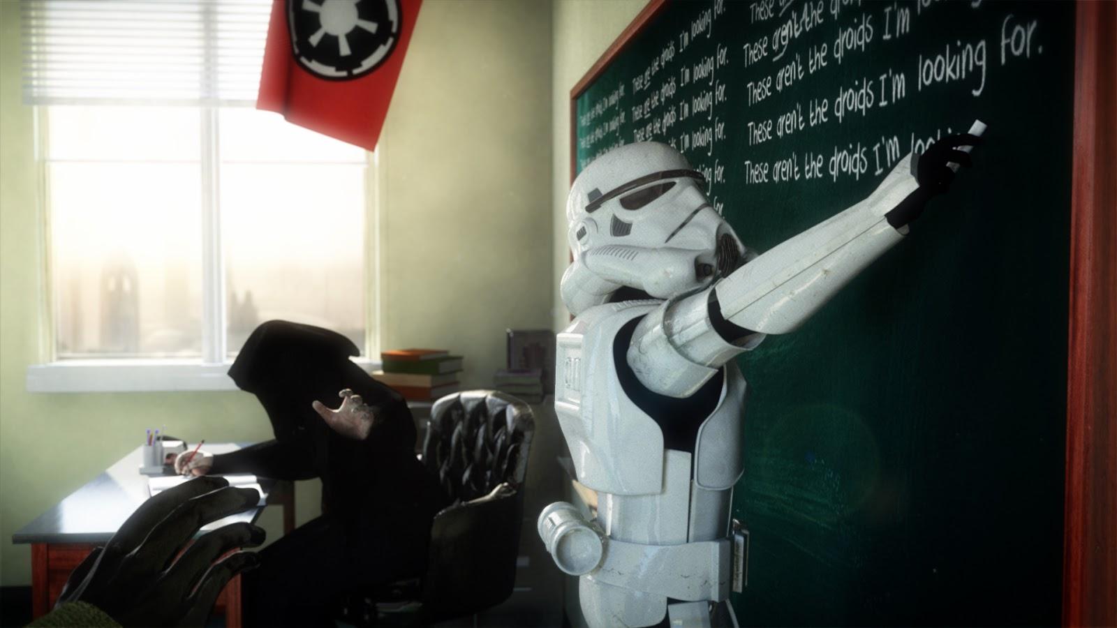 StormTrooper_161014_5