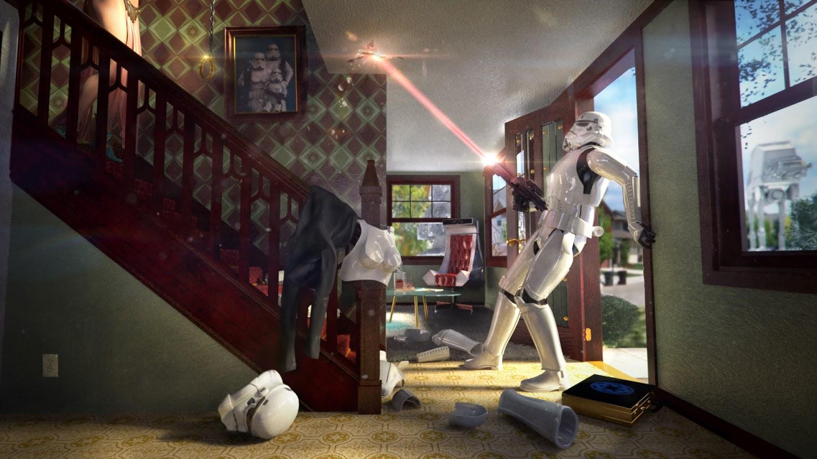 StormTrooper_161014_6