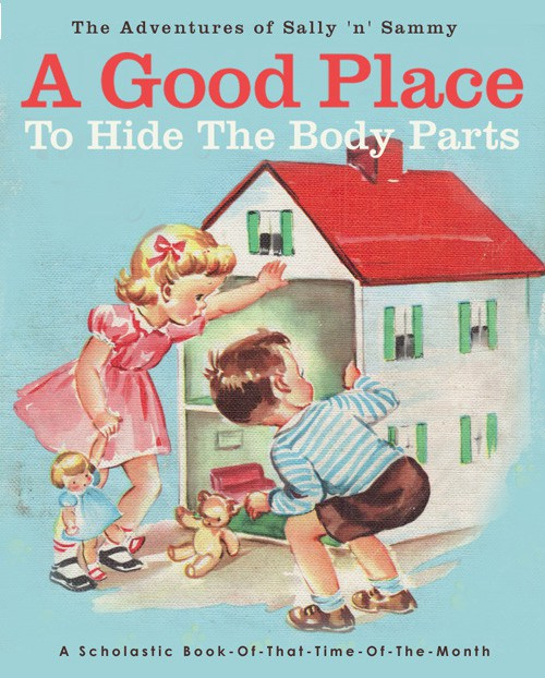bad-childrens-book-covers_271014_13