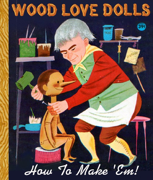 bad-childrens-book-covers_271014_18