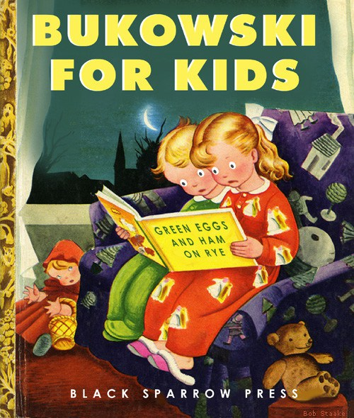 bad-childrens-book-covers_271014_19