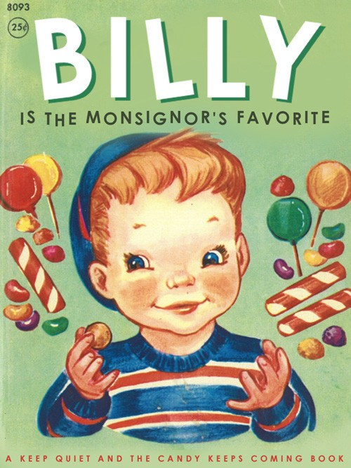 bad-childrens-book-covers_271014_22