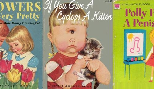 bad_little_childrens_books_271014b2